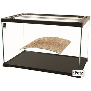URS TURTLE TANK LARGE