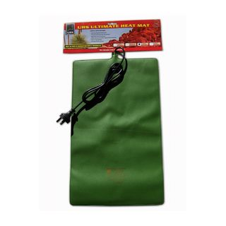ULTIMATE REPTILE SUPPLIERS ULTIMATE HEAT MAT LARGE 30W
