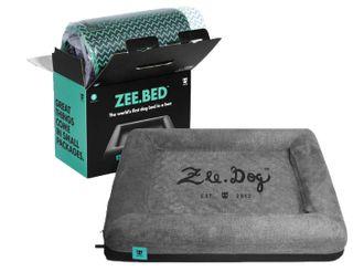 ZEE BED SKULL LARGE