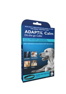 CEVA ADAPTIL CALM COLLAR LARGE