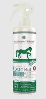 FOOT ROT 375ML