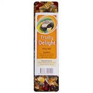 PASSWELL AVIAN DELIGHT FRUITY 75G