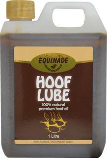 EQUINADE HOOF LUBE 1L