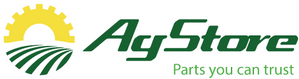 AgStore_Logo.png