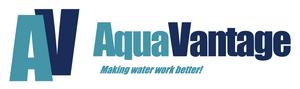 White Heron-AquaVantage-logo w banner.png