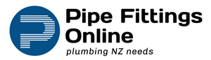 pipe fittings logo.png