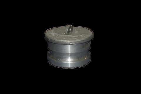 AL Type DP Dust Plug