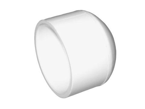 PVC End Caps