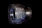 Riken Male Adaptor 15mm