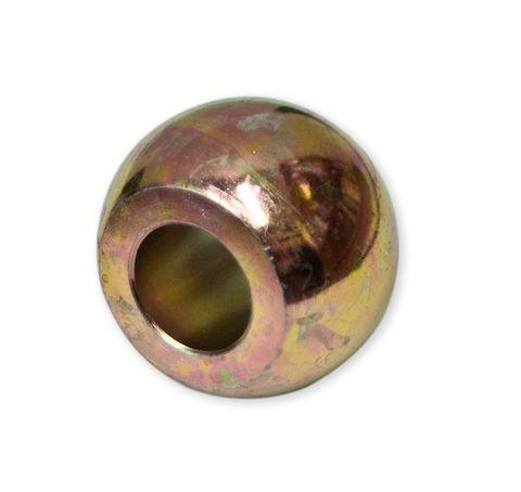 Lower Link Balls