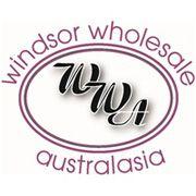 WindsorNewWebsitetest.jpg