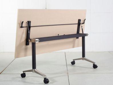 Ultra 1 Flip table frame only