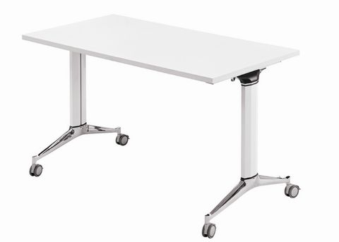Rome Flip Table L1800*900 Top: Level 1
