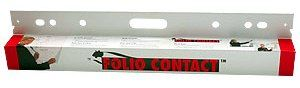 Folio Contact Electrostatic 800*600mm Box of 25 sheets