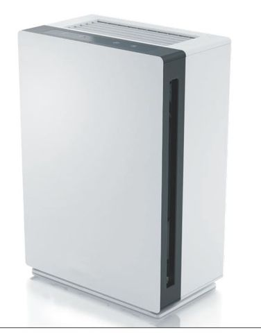 AP80 PRO Air Purifier 70-90m2