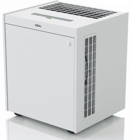 AP140 PRO Air Purifier 120-160m2