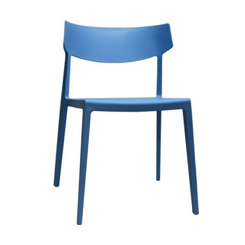 Matadore breakout chair