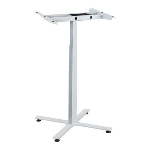 EL Electric height adjustable table frame only