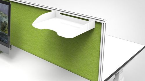 A3 Landscape Paper Tray