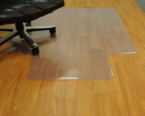 Anchormat No Anchors for Hard Floor Surfaces