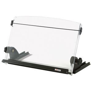 3M DH630 Compact In Line Document Copy Holder