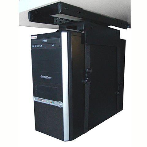 CPU HOLDER STRAP H500 W240 MAX