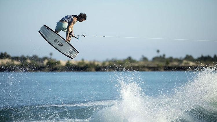 Shop Wakeboards