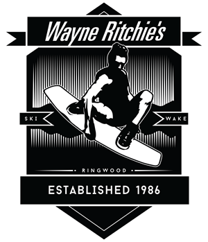 Wayne Ritchie's | Established 1986