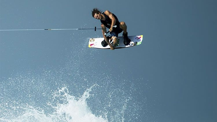 Shop Wakeboards | Wayne Ritchie's