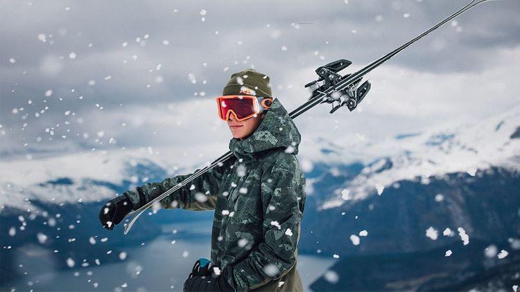 Shop Snowboard Boots