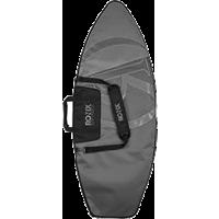 Wakesurfer Bags & Covers