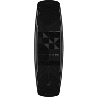 Wakeboards - Boat