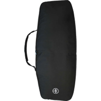 Kneeboard Bags & Covers