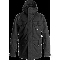Snow Jackets
