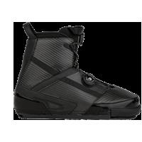 Slalom Ski Boots