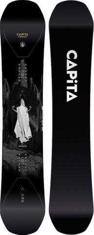 CAPITA 2021 SUPERDOA Snowboard