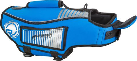 RADAR 2020 RD Dog PFD Buoyancy Vest