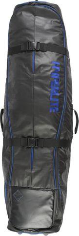 HYPERLITE 2019 Wheelie Wakeboard Bag
