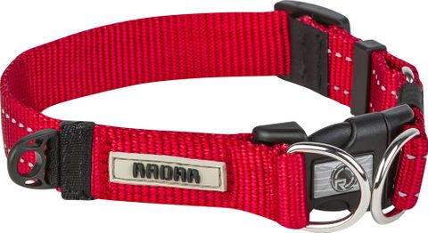RADAR 2020 Dog Collar