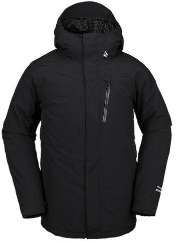 VOLCOM 2020 L Gore Tex Jacket