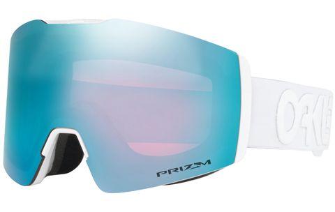 OAKLEY 2020 Fall Line XM Goggles