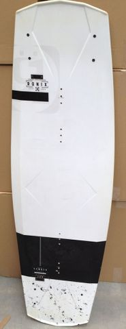 RONIX 2018 Parks Air Core 3 Wakeboard - Used