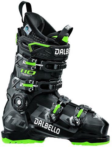 DALBELLO 2020 DS 110 Snow Ski Boots