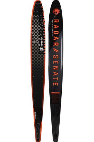 RADAR 2021 Senate Lithium Slalom Ski