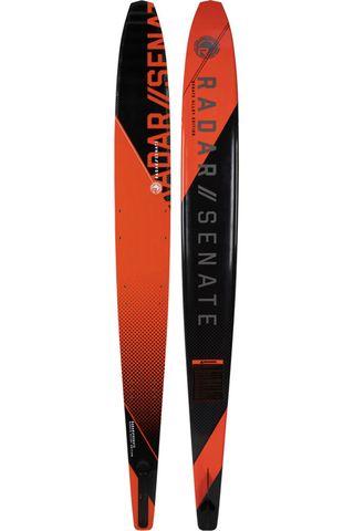 RADAR 2021 Senate Alloy Slalom Ski