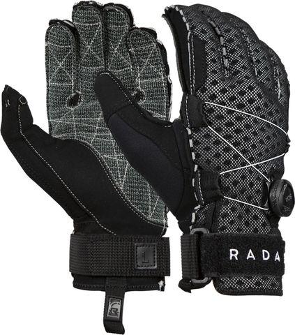 RADAR 2021 Vapor Boa - K Glove