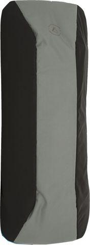 FOLLOW 2021 Basic Board Bag