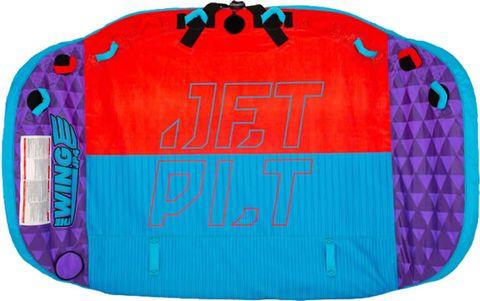 JET PILOT 2022 Jp4 Wing Tube