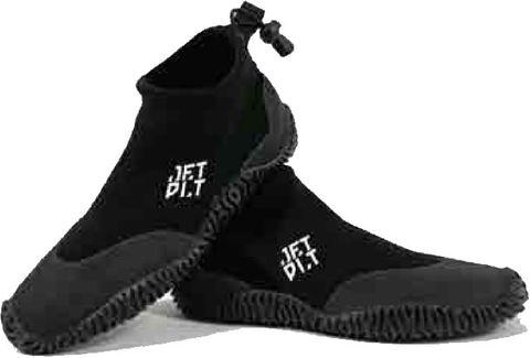 JET PILOT 2021 Hi Cut Hydro Shoes