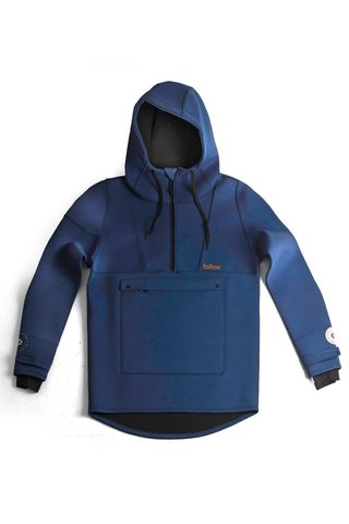 FOLLOW 2021 Layer 3.12 Neo Anorak Jacket